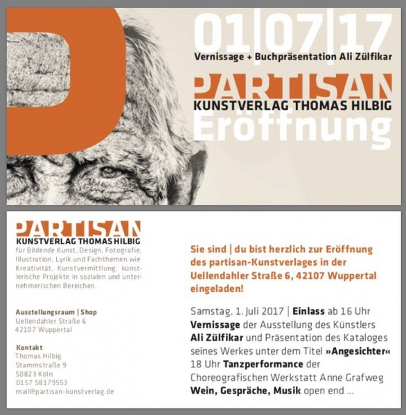 files/zeugma/pictures/galerien/aktuell/KATALOGVERNISSAGE.jpg